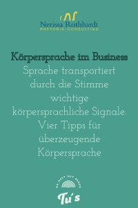 Rhetorik Consulting Koerpersprache 6 200x300 - Rhetorik_Consulting_Körpersprache_6
