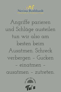 Rhetorik Consulting Schwarze Rhetorik 1 200x300 - Rhetorik_Consulting_Schwarze_Rhetorik_1