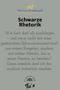 Rhetorik Consulting Schwarze Rhetorik 5 200x300 - Rhetorik_Consulting_Schwarze_Rhetorik_5