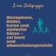 Z_wie_Zielgruppe.jpg