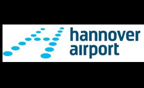 nerissa rothhardt rhetorik consulting hannover referenzen hannover airport - Startseite Nerissa Rothhardt Rhetorik Consulting Hannover