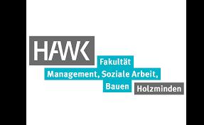 nerissa rothhardt rhetorik consulting hannover referenzen hawk - nerissa-rothhardt-rhetorik-consulting-hannover-referenzen-hawk