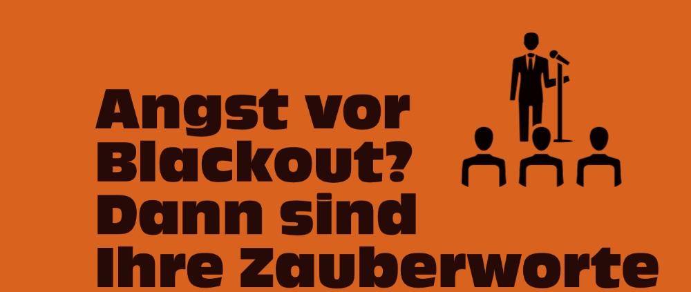 B_wie_Blackout.jpg