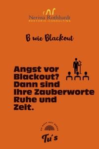 B wie Blackout 200x300 - B_wie_Blackout