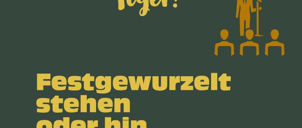 Baum_oder_Tiger