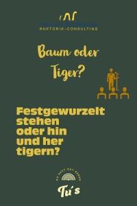 Baum oder Tiger 200x300 - Baum_oder_Tiger