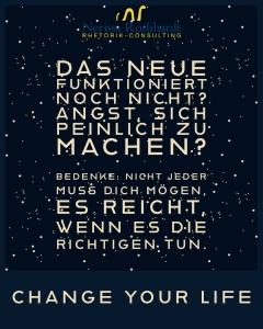 Change your life 240x300 - Change your life
