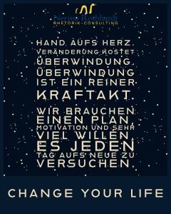 Change your life der Kraftakt 240x300 - Change your life der Kraftakt