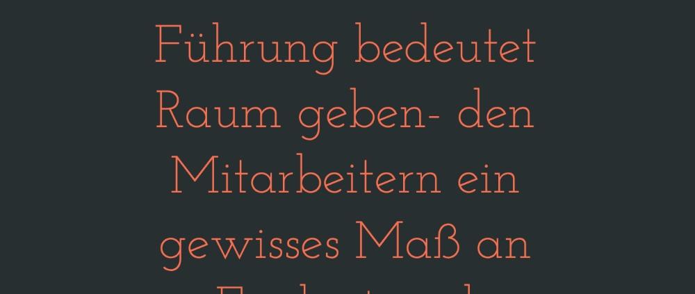 Rhetorik_Consulting_Der_pedantische_Chef