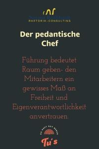 Der pedantische Chef 200x300 - Rhetorik_Consulting_Der_pedantische_Chef