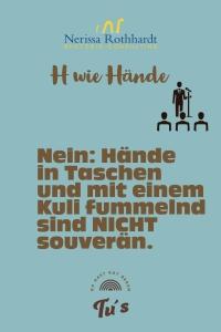H wie Haende 200x300 - H_wie_Haende