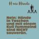 H_wie_Haende.jpg