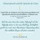 Koerpersprache und die Sprache der Fuesse 80x80 - Körpersprache und Charisma
