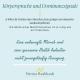 Koerpersprache_und_dominanzsignale.jpg