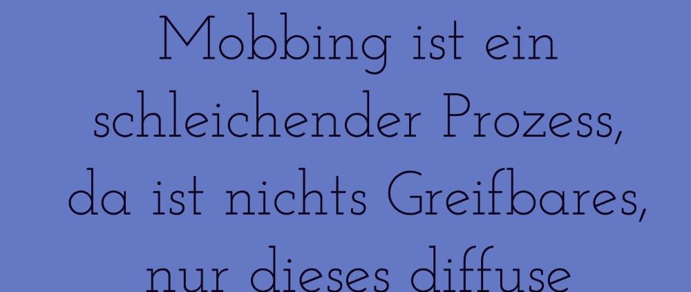 Mobbing_und_Gegenmittel_1
