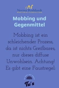 Mobbing und Gegenmittel 1 200x300 - Mobbing_und_Gegenmittel_1