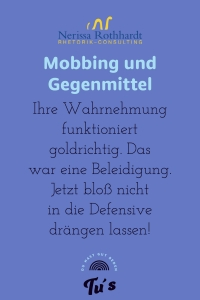 Mobbing und Gegenmittel 2 200x300 - Mobbing_und_Gegenmittel_2