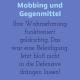 Mobbing_und_Gegenmittel_2