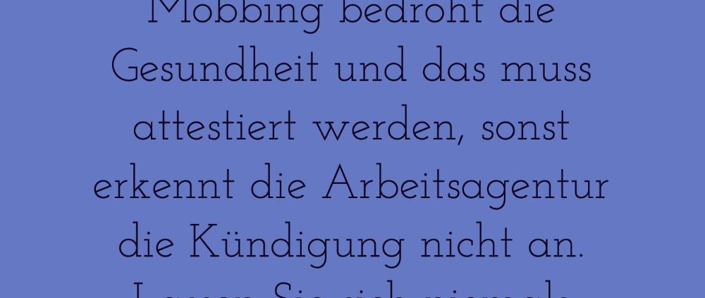 Mobbing_und_Gegenmittel_3