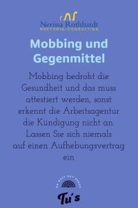 Mobbing und Gegenmittel 3 200x300 - Mobbing_und_Gegenmittel_3