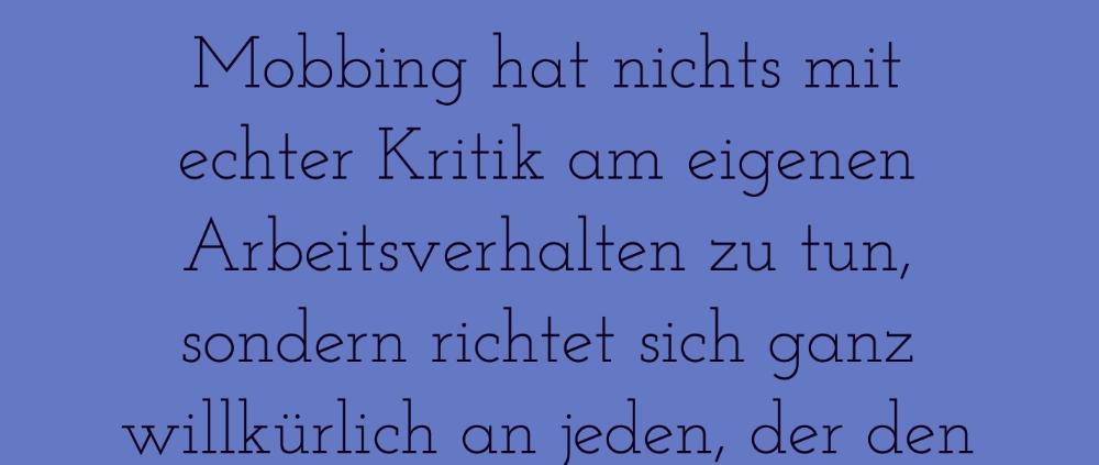 Mobbing_und_Gegenmittel_4