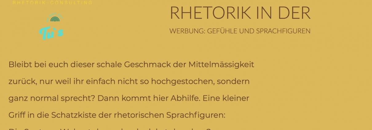 Rhetorik in der Werbung Gefuehle und Sprachfiguren 1210x423 - Rhetorik in der Werbung: Gefühle und Sprachfiguren
