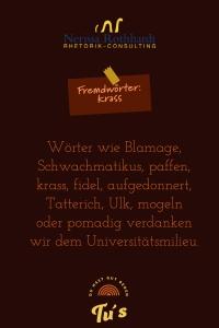 Rhetorik Consulting Fremdwoerter krass 200x300 - Rhetorik_Consulting_Fremdwörter_krass