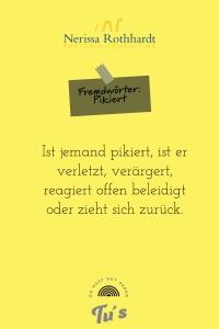 Rhetorik Consulting Fremdwoerter pikiert 200x300 - Rhetorik_Consulting_Fremdwörter_pikiert