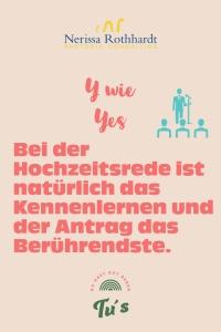 Y wie Yes 200x300 - Y_wie_Yes