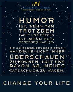 change your life mit humor 240x300 - change your life mit humor