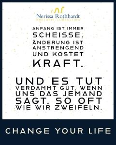 change your life mit zweifeln 240x300 - change your life mit zweifeln