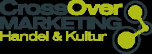 crossover marketing hannover logo 300x108 - crossover-marketing-hannover-logo