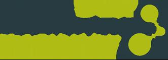 crossover marketing hannover logo - Promi-Talk