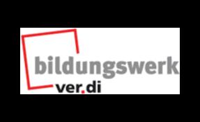 nerissa rothhardt rhetorik consulting bildungswerk verdi - Startseite Nerissa Rothhardt Rhetorik Consulting Hannover