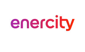 nerissa rothhardt rhetorik consulting enercity - Startseite Nerissa Rothhardt Rhetorik Consulting Hannover