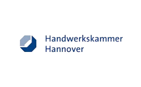 nerissa rothhardt rhetorik consulting handwerkskammer hannover - Startseite Nerissa Rothhardt Rhetorik Consulting Hannover