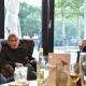nerissa rothhardt rhetorik consulting hannover promitalk Ulli Stein 80x80 - Promi-Talk mit Dr. Margot Käßmann