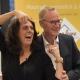 nerissa rothhardt rhetorik consulting hannover promitalk martin ecki scholz 80x80 - Promi-Talk mit Dr. Margot Käßmann