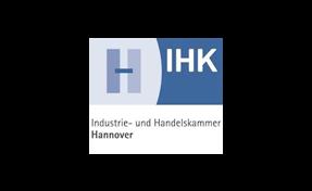 nerissa rothhardt rhetorik consulting ihk hannover - Startseite Nerissa Rothhardt Rhetorik Consulting Hannover