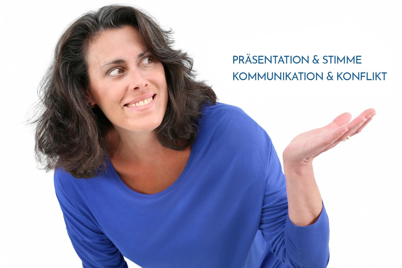 nerissa rothhardt rhetorik consulting kommunikation stimme konflikt - Startseite Nerissa Rothhardt Rhetorik Consulting Hannover