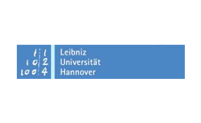 nerissa rothhardt rhetorik consulting leibnitz universitaet - Startseite Nerissa Rothhardt Rhetorik Consulting Hannover