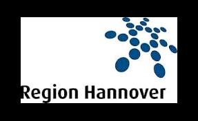 nerissa rothhardt rhetorik consulting region hannover - Startseite Nerissa Rothhardt Rhetorik Consulting Hannover