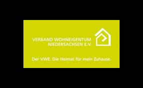 nerissa rothhardt rhetorik consulting vwe - Startseite Nerissa Rothhardt Rhetorik Consulting Hannover