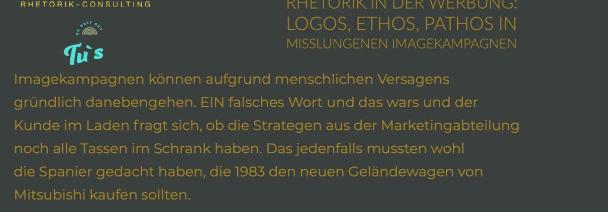 rhetorik_in_der_werbung_logos_ethos_pathos