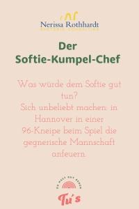 Der Softie Kumpl Chef 200x300 - Rhetorik_Consulting_Der_Softie_Kumpel_Chef
