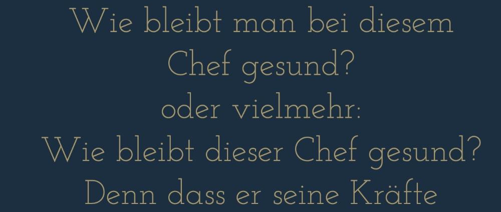 Rhetorik_Consulting_der_autoritaere_Chef