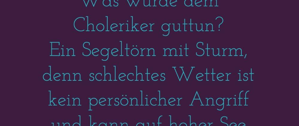 Rhetorik_Consulting_Der_cholerische_Chef