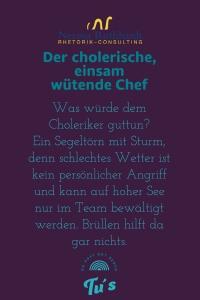 Der cholerische Chef 200x300 - Rhetorik_Consulting_Der_cholerische_Chef
