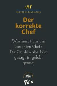 Der korrekte Chef 200x300 - Rhetorik-Consutling-Hannover_Der_korrekte_Chef