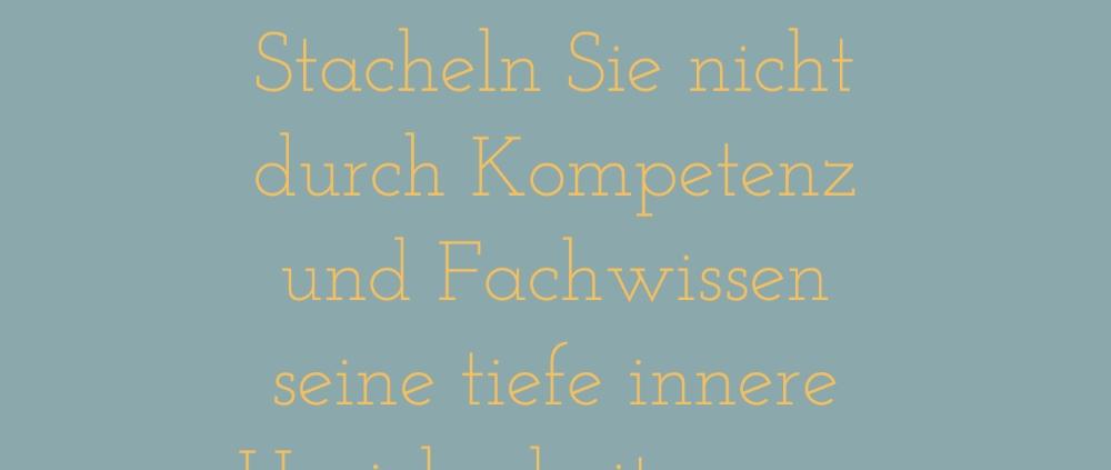 Rhetorik-Consutling-Hannover_Der_autoritaere_Chef